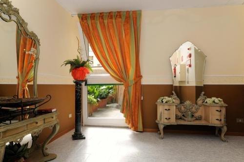 Hotel Corallo - фото 16