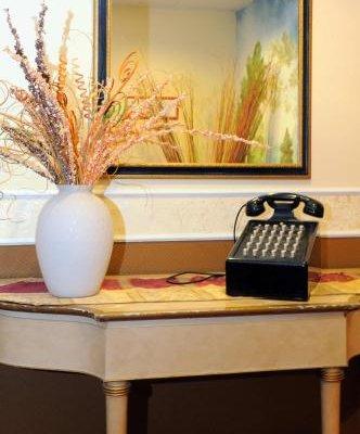 Hotel Corallo - фото 5