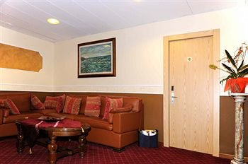 Hotel Corallo - фото 6