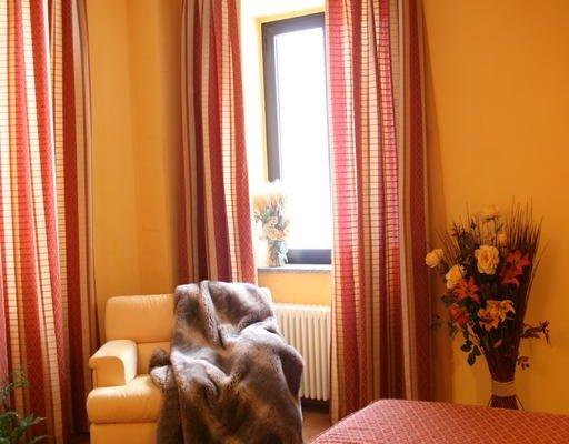 Hotel Maison De Neige - фото 1