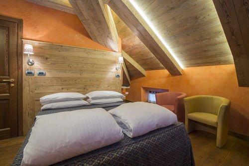 Hotel Maison De Neige - фото 3