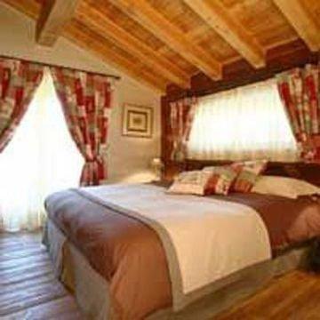 Hotel Letterario Locanda Collomb - фото 1