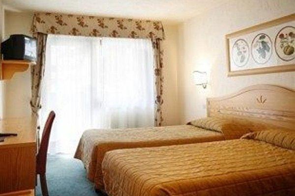 Hotel Planibel TH Resorts - фото 1