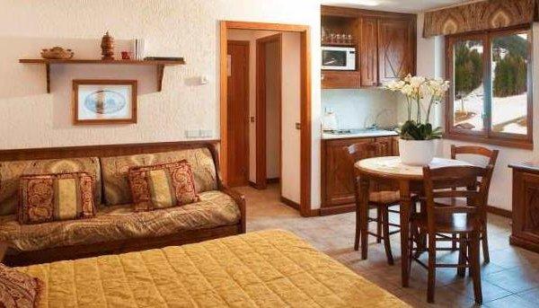 Hotel Planibel TH Resorts - фото 11