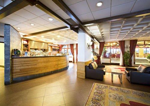 Hotel Planibel TH Resorts - фото 14