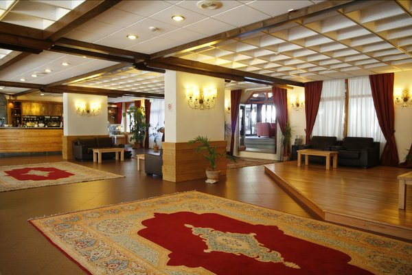 Hotel Planibel TH Resorts - фото 15