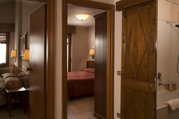 Hotel Planibel TH Resorts - фото 3