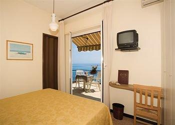 Hotel Villa Giulia - фото 1