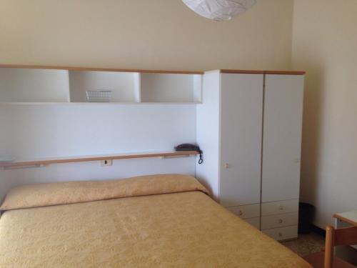 Hotel Villa Giulia - фото 10