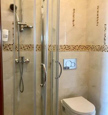 Hotel Villa Giulia - фото 8