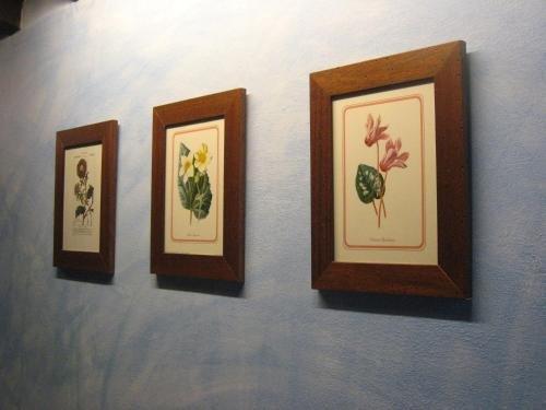 Agriturismo Villani Poderi Nesti & Cupoli - фото 15