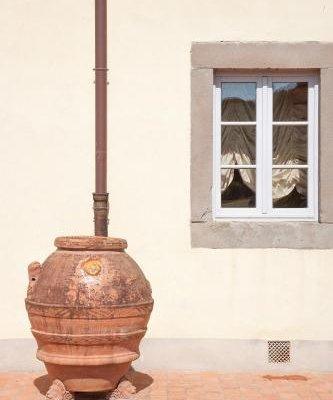 Borgo Sant'ippolito Country Hotel - фото 17