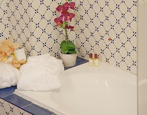 Borgo Sant'ippolito Country Hotel - фото 6