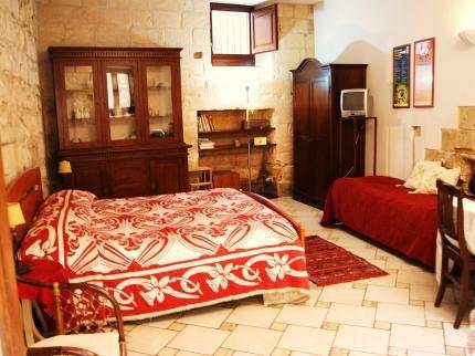 B&B Demetra Appartamenti - фото 1