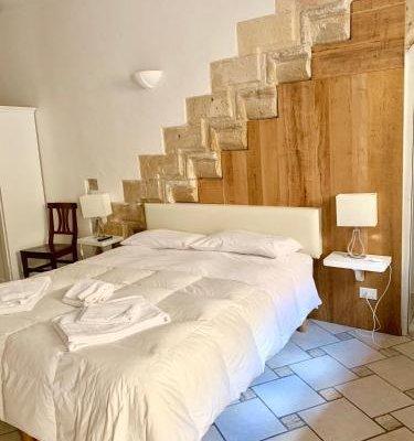 B&B Demetra Appartamenti - фото 2