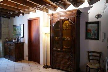 B&B Demetra Appartamenti - фото 20