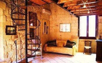 B&B Demetra Appartamenti - фото 5
