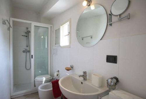 B&B Demetra Appartamenti - фото 8