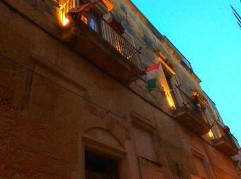 B&B Centro Storico Lecce - фото 23