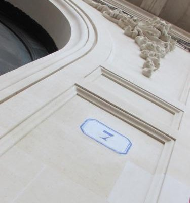 Palazzo De Giorgi B&B - фото 18