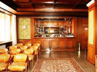 Hotel Delle Palme - фото 14