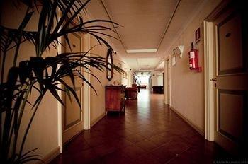 Hotel Delle Palme - фото 18