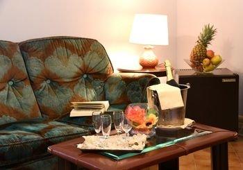 Hotel Delle Palme - фото 5