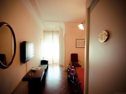 Hotel Delle Palme - фото 6