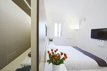Santacroce Luxury Rooms - фото 50