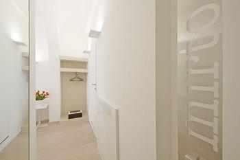 Santacroce Luxury Rooms - фото 10