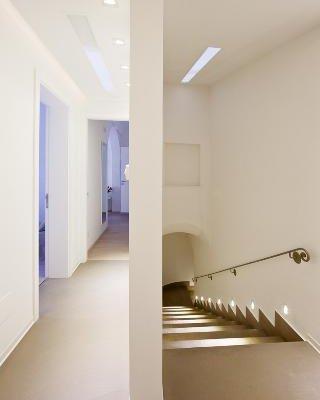 Santacroce Luxury Rooms - фото 16