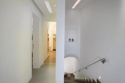 Santacroce Luxury Rooms - фото 17