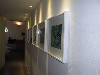 Santacroce Luxury Rooms - фото 19