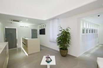 Santacroce Luxury Rooms - фото 5