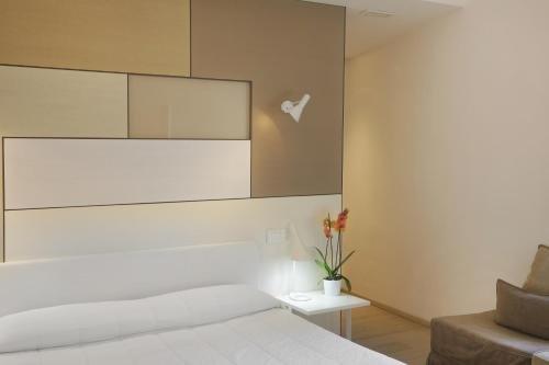 Santacroce Luxury Rooms - фото 8