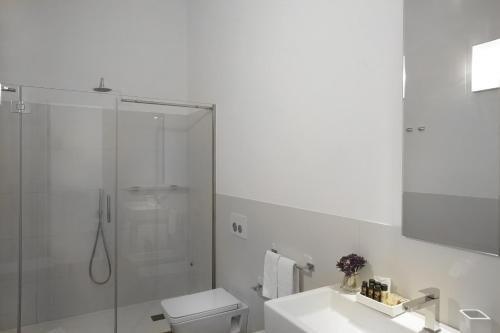 Santacroce Luxury Rooms - фото 9