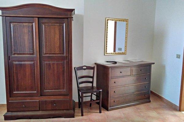 Istituto Antonacci Rooms - фото 17