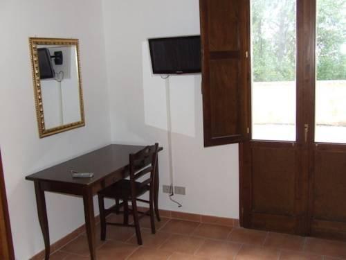 Istituto Antonacci Rooms - фото 19