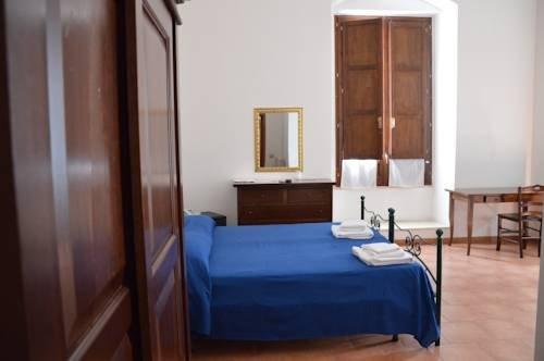 Istituto Antonacci Rooms - фото 2