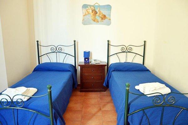 Istituto Antonacci Rooms - фото 5