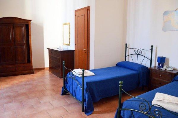 Istituto Antonacci Rooms - фото 6