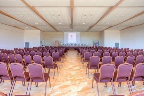 Best Western Plus Leone di Messapia Hotel & Conference - фото 16