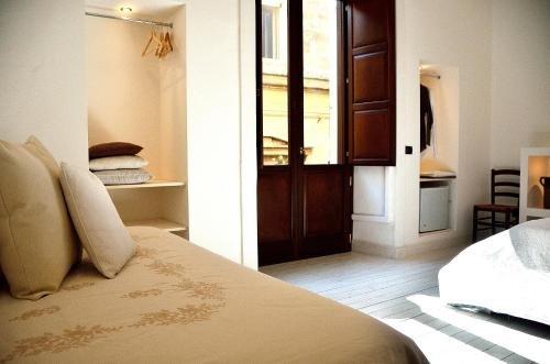 Azzurretta Guest House - фото 50