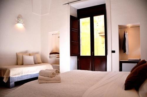 Azzurretta Guest House - фото 1