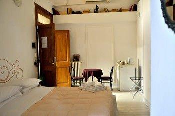 Azzurretta Guest House - фото 13