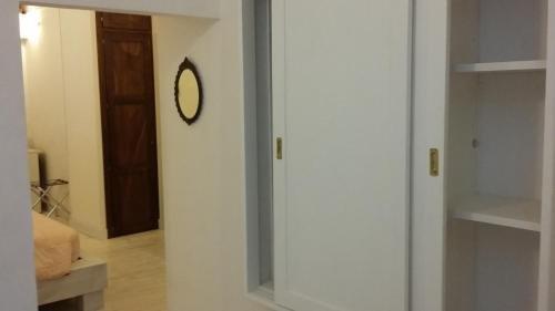 Azzurretta Guest House - фото 16