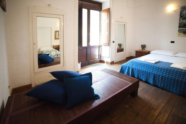 Azzurretta Guest House - фото 2