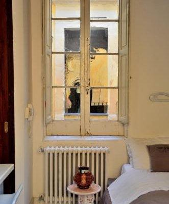 Azzurretta Guest House - фото 20
