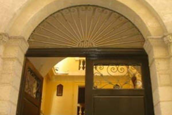 Azzurretta Guest House - фото 21