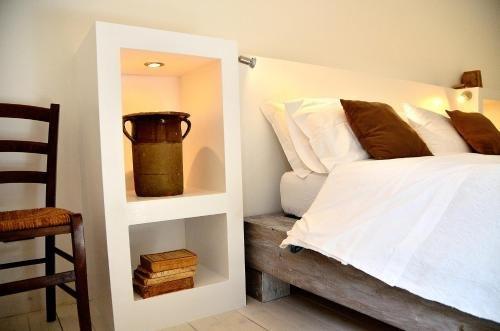 Azzurretta Guest House - фото 4